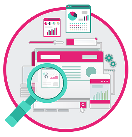 Web Analysis-01