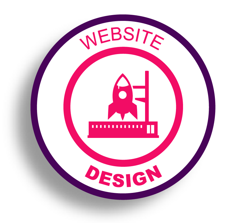 Web Icons-01