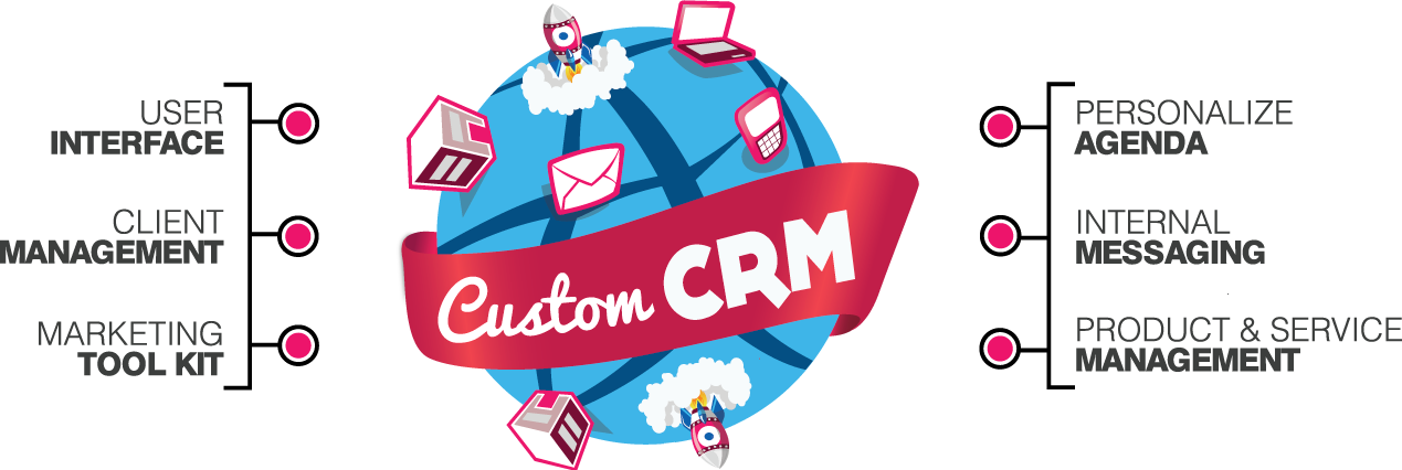 crm-home