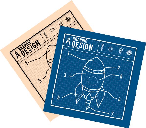 graphic-design-image