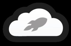 icon-separator