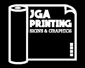 jga-printing