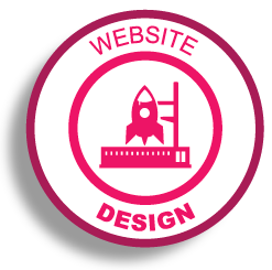 website-design-logo
