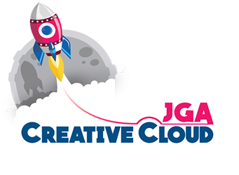 logo-jga-creative-cloud