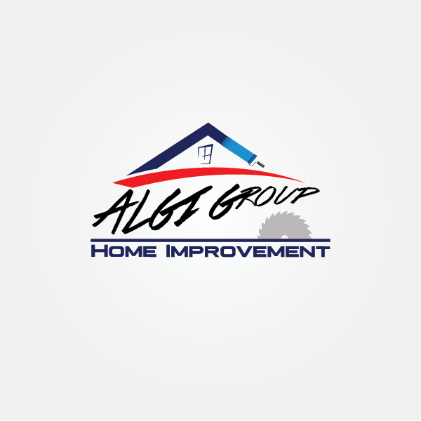 2. Algi Logo Protfolio-01