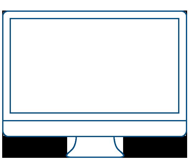 info-slide-front
