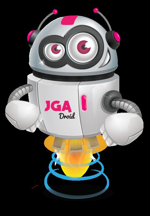 mascota-jga
