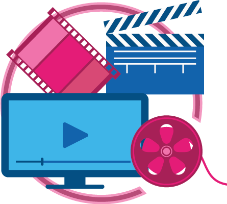 video-production-img